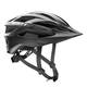 Scott Watu Helmet Men's in Black