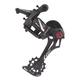 Box Two 11 Speed Rear Derailleur Wide Cage, 11 Speed, 46 Tooth Max