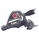Box Two Twin Lever 11 Speed Shifter Rear, 11 Speed