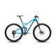 Niner RKT 9 RDO 1-STAR Bike 2018