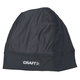 Craft WS Scull Hat