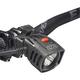 Niterider Pro 2200 Race Light