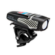 Niterider Lumina Oled 1200 Boost Light 1200 Lumen, Oled Boost