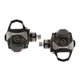 Powertap P1S Single Sided Bike Pedals