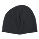 Wigwam Headliner Hat