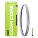 Cush Core Tire Inserts Single 27.5