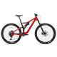 Orbea Rallon M10 Bike 2019