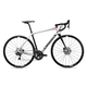 Orbea Avant M20TEAM-D Bike 2019