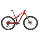 Orbea Occam TR M10 Bike 2019