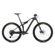 Orbea Occam TR M30 Bike 2019