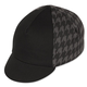 Pace Traditional Cycling Cap