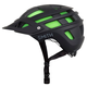 Smith Forefront 2 Helmet Men's Size Large in Matte Gravy