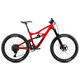 Ibis Mojo HD4 NX Eagle Bike 2019