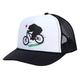 Tasco MTB Braaap Trucker Hat