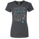 Tasco Rad Series/Bike Bits Wmn's T-Shirt
