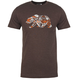 Tasco Gear Bear T-Shirt