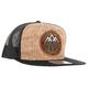 Tasco Adventure Team Cork Trucker Hat