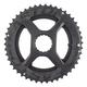 Easton Cinch Direct Mount 2X Chainrings