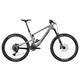 Santa Cruz Bronson C S Bike 2019