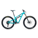 Yeti Sb150 Turq X01 Race Bike 2019