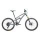 Yeti SB6 Turq X01 Race Bike 2019