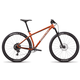 Santa Cruz Chameleon Alum D 29 Bike 2019