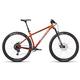 Santa Cruz Chameleon Aluminum R 29 Bike 2019