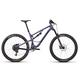 Santa Cruz 5010 Aluminum D Bike 2019