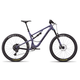 Santa Cruz 5010 Aluminum R Bike 2019
