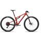 Santa Cruz Blur C R Bike 2019