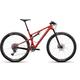 Santa Cruz Blur CC X01 TR Reserve 2019