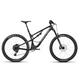 Santa Cruz 5010 Alum R Bike 2019