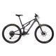 Santa Cruz 5010 C R Bike 2019