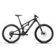 Santa Cruz 5010 C XO1 Bike 2019