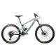 Santa Cruz Bronson C R Bike 2019