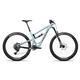 Santa Cruz Hightower Lt C S Bike 2019