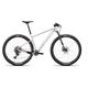Santa Cruz Highball CC X01 Bike 2019