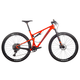 Santa Cruz Blur C S Bike 2019