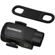 Shimano EW-WU101 Wireless Unit