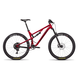 Santa Cruz 5010 Alum D Bike 2018