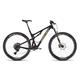 Santa Cruz Tallboy C S Bike 2018