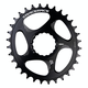 Race Face Cinch Oval Chainring