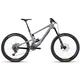 Santa Cruz Bronson CC X01 Bike 2019