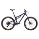 Santa Cruz 5010 CC X01 Reserve Bike 2018