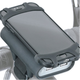 Topeak Smartphone Holder With Powerpack