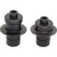 DT Swiss 5mm QR End Caps 350/370 Hubs