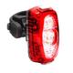 Niterider Omega 300 Tail Light 300 Lumens