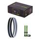 Cush Core Tire Inserts Kit 29