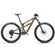 Santa Cruz Hightower Lt C R Bike 2019