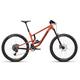 Santa Cruz Nomad Alum R Bike 2019